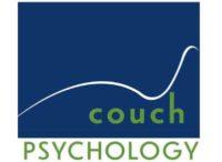 partner_couchpsych